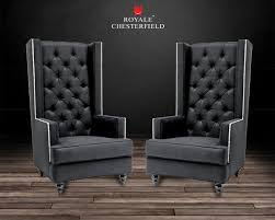 ROYALE CHESTERFIELD: CUSTOM EXTRA TALL HIGH BACK CHAIR Amazoncom Tomlinson 1018774 Walnut 36h High Chair 10 Best Chairs Of 2019 Boraam Kyoto 34 In Extra Tall Swivel Bar Stool Cheap Hercules Series Big 500 Lb Rated Taupe Leather Executive Ergonomic Office With Wide Seat Royale Chesterfield Custom Extra Tall High Back Chair Details About New Black Padded Folding Breakfast Stools Covers Ana White Diy Fniture Bar Stool Height For 48 Inch Counter American Bold Design Barstools Finley Home Palazzo 12 Best Highchairs The Ipdent Baby Ideas