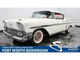 1958 Chevrolet Impala For Sale On ClassicCars.com Koaacom Colorado Springs And Pueblo Co Always Watching Out For You Four Killed At A Shooting Pennsylvania Car Wash Wnepcom 4x4 Vans For Sale Craigslist 2018 2019 New Reviews By Montana Is Full Of Insanely Good Cars Welcome To Landers Mclarty Chevrolet In Huntsville Alabama And Trucks Inspirational Toyota Lincoln Ne Used Camry Models Affordable Colctibles Of The 70s Hemmings Daily Nice Denver Tobias303com 303827 Cheap 1 Photo Facebook