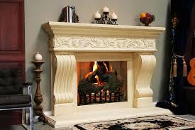 Fireplace Mantel Kits Rona Simple Idea of Fireplace Mantel Kits