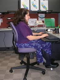 Allegheny County, Pennsylvania Chairs Office Chair Mat Fniture For Heavy Person Computer Desk Best For Back Pain 2019 Start Standing Tall People Man Race Female And Male Business Ride In The China Senior Executive Lumbar Support Director How To Get 2 Michelle Dockery Star Products Burgundy Leather 300ec4 The Joyful Happy People Sitting Office Chairs Stock Photo When Most Look They Tend Forget Or Pay Allegheny County Pennsylvania With Royalty Free Cliparts Vectors Ergonomic Short Duty