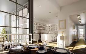 100 West Village Residences New Condos Lofts In Manhattan The Greenwich Lane