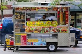 New York City Street Vendor Image On Bensonhurst Bean/source ... We Ate At The Famous New York City Food Truck That Has Gone Halay Boys Kareem Carts Commissary Manufacturing Co Hal Gems Indian Street Kitchen Pgh Home Facebook New York October 8 2015 The Guys Food Truck In Midtown Hal Truck On Twitter Set Up Sllman St For Italian Mahmouds Corner Location Corner34th Ave And Steinway Hi Jen Nope We Are From Bashkortostan Steakout Steakhouse Ldon Steak Restaurant B Best Of Parked St In