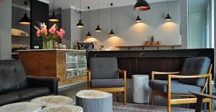 cafe taubenschlag bar innenausstattung café taubenschlag