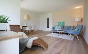 projektgalerie homestaging homestyling redesign