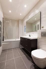 beautiful white wave bathroom tiles 20 white ripple bathroom