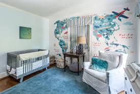 top 10 ideen für wandgestaltung schlafzimmer gestalten sie