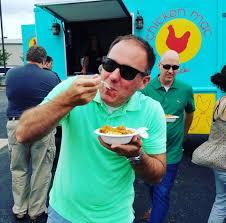 100 Columbus Food Truck Festival So Ready For 2019
