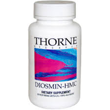 Thorne Research Diosmin-HMC - 60 VCapsulesules Thorne Research Bberine500 60 Capsules Great Things Top 10 Minnesota Zoo Coupon Promo Code September 2019 25 Off Turmeric Usa Codes Coupons 20 Muscle Pharm Buy On Iherbcom At A Discount Price Products Isophos Mediclear 301 Oz 854 Grams Healing Sole Flip Flop Coupon Cracku Selenomethionine Boswellia Phytosome Bberine 500