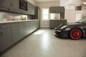 Quikrete Garage Floor Coating Colors by Amazing Garage Flooring Garage Floor Coating For Garage Floor