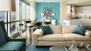 Grey Brown And Turquoise Living Room by Pastel Living Room Colors Gray Foam Sectional Sofa Bed