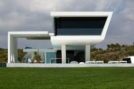 100 Image Of Modern House Impressive Ultra In Athens Architecture Beast