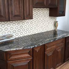 Ideal Tile Paramus Nj Hours by Ceramic And Stone Tile Design Gallery