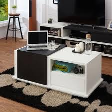 Furniture Homefamily Very Low Prices Pennsylvania