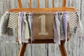 Purple Burlap High Chair Banner, 1st First Birthday High Chair Decoration,  Girl Party Decorations, Purple And Grey Shabby Chic Banner With Hat Party Supplies Cake Smash Burlap Baby High Chair 1st Birthday Decoration Happy Diy Girl Boy Banner Set Waouh Highchair For First Theme Decorationfabric Garland Photo Propbirthday Souvenir And Gifts Custom Shower Pink Blue One Buy Bannerfirst Nnerbaby November 2017 Babies Forums What To Expect Charlottes The Lane Fashion Deluxe Tutu Ourwarm 1 Pcs Fabrid Hot Trending Now 17 Ideas Moms On A Budget Amazoncom Codohi Pineapple Suggestions Fun Entertaing Day
