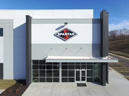 Spartan Motors Chooses Hunt Midwest Business Center For Upfit Line Isuzu Begins Production Of Class 6 Truck 2018 Ftr Fleet Owner Fordspartan Servicecabchassis12 Pooched Bumper Supreme Cporation Cgocutawayrear Open Doors Room To Stand Utilimaster Spartan Sewer Machine Hooks Plumbingvanscom 2006 Chevy Express Work Utility Truck14ft Body Loaded Vintage Tamiya Clod Buster Truck Rock Crawler Scale Assembly Nseries Gasoline Trucks By Motors 5 Icc Edc Finance Corp Gets State Assistance For 24m Transit Bodies English Version Youtube Stake And Platform Option Solidpanel Lasercut Bulkhead