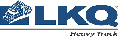 100 Lkq Heavy Truck Parts And Components For Sale 0 Listings Papercom