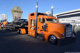 BangShift.com SEMA 2016: Even The Trucks Are Awesome! Check Out Some ... Amazing Trucks Driving Skills Awesome Semi Drivers Arm Systems Truck Tarp Gallery Pulltarps Alexandra Of The Show 2011 Summons Simply Awesome Ke Flickr Super Peterbilt Sale All About Mega Hauler Carrier With Monster Boys Toy Truckpol Hard 18 Wheels Of Steel Pictures Regarding My And Videos Kenworth Big Rig Truck Porsche By Partywave On Deviantart Coloring Pages Athmarxgallerycom Advertisement Rebrncom