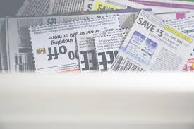 7 Easy Ways To Get Coupons & Discounts - Andrea Woroch November 2019 Existing Users Spothero Promo Code Big 5 Sporting Goods Coupon 20 Off Regular Price Item And Pin De Dane Catalina En Michaels Ofertas Dsw 10 Off Home Facebook Jcpenney 25 Salon Purchase For Cardholders Jan Grhub Reddit W Exist Dsw Coupons Off Menara Moroccan Restaurant Coupon Code The Best Of Black Friday Sister Studio 913 Through 923 Kohls 50 Womens And Memorial Day Sales You Dont Want To Miss Shoes Boots Sandals Handbags Free Shipping Shoe