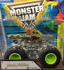 Amazon.com: 2015 Hot Wheels Monster Jam X-Ray Body Edition Black ... 15 Huge Monster Trucks That Will Crush Anything In Their Path Its Time To Jam At Oc Mom Blog Gravedigger Vs Black Stallion Youtube Monster Jam Kicks Off 2016 Cadian Tour In Toronto January 16 Returning Arena With 40 Truckloads Of Dirt Image 17jamtrucksworldfinals2016pitpartymonsters Stallion By Bubzphoto On Deviantart Wheelie Wednesday Mike Vaters And The Stallio Flickr Sport Mod Trigger King Rc Radio Controlled Overkill Evolution Roars Into Ct Centre