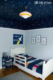 Star Wars Room Decor by 45 Best Star Wars Room Ideas For 2016 Star Wars Room Decor Star