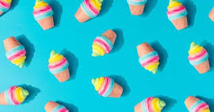 kuchen im waffelbecher bei diesen cupcakes könnt ihr alles