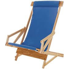 Tri Fold Lounge Chair by Amazing Teak Beach Chairs 76 In Beach Chair Covers With Pockets