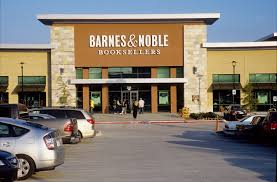 Prestonwood Town Center - GFF Tcu Bookstore To Break Affiliation With Barnes Noble Fort Tcc Bookstores Under New Management This Semester The Collegian 12 Slowpaced Small Towns Near Austin Illinois Projects People Products Past Alive Melinda Bs Blog Harris County Public Library Lone Star Collegecyfair Royce Renfrew Tungsten_flight Twitter Online Bookstore Books Nook Ebooks Music Movies Toys Kimco Realty And Bookfair Night Our Seas Choir Rec And Nobles Stock Photos Images