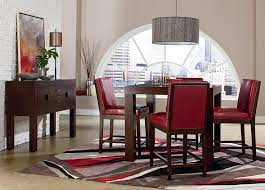Dining Room Group By Standard Furniture