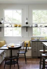 100 unikale ideen für sitzecke in der küche archzine net