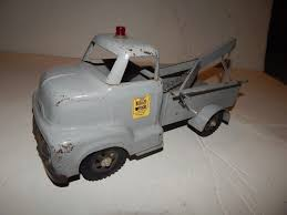 VINTAGE OLD SUPER RARE Solid Grey 1950's Dunwell Buckeye Wrecker ... Old Tow Truck Stock Photos Images Alamy Intertional Towing Recovery Museum Chattanooga Tennessee Phil Z Towing Flatbed San Anniotowing Servicepotranco In Parkville Md Maryland Auto Repair Shop Pictures Of Arlington Fast Lane Pump Action Toys R Us Canada Ford Bangshiftcom Anybody Like An This 1978 C600 Pin By Anton Stanlescu On Old Cars What Else Pinterest Gta V Location Rusty Youtube Micks Service Gallery Tow Truck Stock Photo Image Scenic Disney Tire 22537628