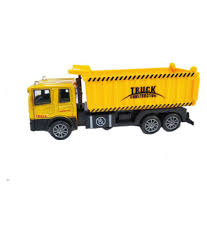 Emob Classic Battery Operated Die Cast Metal Dump Truck Pull Back ... The Tesla Electric Semi Truck Will Use A Colossal Battery Batterywalecom Official Online Amaron Store In India Your T5 077 Bosch 12v 180ah Type 629shd T5077 Shop Hey Play Toy Fire With Extending Ladder Kenworth Offers Narrower Box And Relocated Fuel Tanks Car Replacement Ifixit Reparanleitung Aosom Kids Powered Ride On Off Road Cartruckauto San Diego Rv Solar Marine Golf Cart Jeep Style On W Mickey Bodies Inrstate Forklift Trucks Removal Yale Youtube Pro Series Group 79 12 Volt