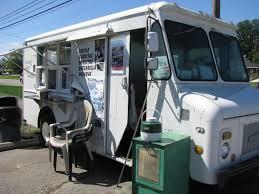 100 Used Trucks Columbus Ohio Mr Grill Tacos Taco In