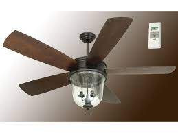 Flush Mount Ceiling Fans With Remote by Ceiling Fans With Lights 81 Wonderful 44 Fan Light Harbor Breeze