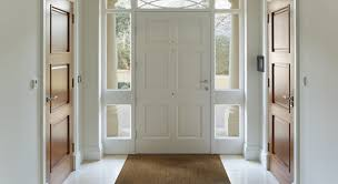 Home Interior Doors Reform At Home When It Is Necessary To Change Interior