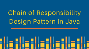 Decorator Pattern C Real World Example by Chain Of Responsibility Design Pattern In Java Journaldev