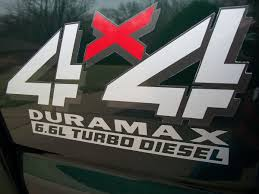 Product: 2 4x4 DURAMAX 6.6l TURBO DIESEL Vinyl Decals Stickers Stickers Rhaksatekcom Lifted Chevy Diesel Trucks For Sale With Dpc2017 Day 1 Registration And Social Time Hino Aftermarket Decal Sticker Dirty Money Banner Truck Duramax F250 Vinyl Powered By Bitch Dust Car Window Stickers Diesel Funny Girl Just Saw This Bumper Sticker On A Jacked Up Truck Calgary Amazoncom Dabbledown Decals Large Car Window Bahuma Diessellerz Home If You Think My Is Smokin Should See Wife