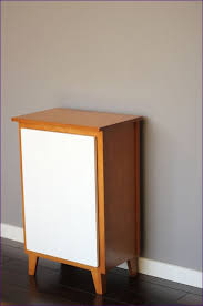 Corner Liquor Cabinet Ideas by Dining Room Awesome Small Bar Stand Modern Corner Bar Furniture
