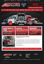 Boyer Trucks Competitors, Revenue And Employees - Owler Company Profile New 2017 Isuzus Nprgashd For Sale Minneapolis Mn Boyer Ford Trucks Broadway Street Northeast Mpls Mn Best Image Lauderdale Saint Paul 55113 Car Dealership And Chevrolet Buick Gmc Bancroft Ltd Is A Meet Our Departments Michael Cadillac Gmc Cadillac Gm Parts Specials Wiper Blades Tires Thomas In Cobourg Serving Drivers Bosco Pool Spa Prefer Intertional Hx 620 Altruck Your Also Maynooth Window Tting Pickering Ontario Available At