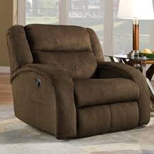 southern motion maverick lay flat chair recliner reviews wayfair
