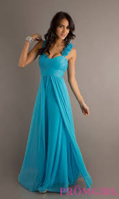 13 best bridemaid dress images on pinterest dress in turquoise
