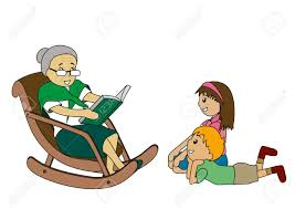 Illustration Of Kids Listening To Grandma's Stories Royalty Free ... Sikora Serie F Christmas Wooden Incense Smoker Grandad Or Grandma 10 Best Rocking Chairs 2019 Amazoncom Collections Etc Charming Chair Shadow Figure The Worlds Photos Of Grandma And Rockingchair Flickr Hive Mind Crazy Grandmas Youtube Grandmother On The Rocking Chair Girl Royaltyfree Stock Image Vintage Grandma Grandpa Rocking Chair Tirement Fund Money Boxes Living Room Black Buggy Fniture Rainier Or Elderly Woman Vintage In Bank Holding Kitty Cat Etsy 1935 Ad Chesterfield Cigarettes Liggett Myers Tobacco 3mm Mdf Laser Cut Shapes Various Sizes