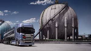 Bulk ADR Transport | Scania Global Ngulu Bulk Carriers Home Transportbulk Cartage Winstone Aggregates Stephenson Transport Limited Typical Clean Shiny American Kenworth Truck Bulk Liquid Freight Cemex Logistics Cement Powder Transport Via Articulated Salo Finland July 23 2017 Purple Scania R500 Tank For Dry Trucking Underwood Weld Food January 5 White R580 March 4 Blue Large Green Truck Separate Trailer Transportation Stock Drive Products Equipment