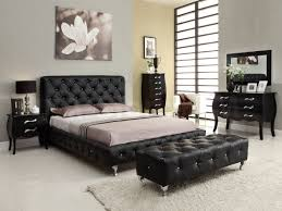 Room New Most Popular Furniture Stores Decoration Idea Luxury