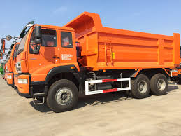 Sinotruk Howo Dump Truck Trailer 6 * 4 336hp 30 Tons 10 Wheeler Ccc ... 1990 Intertional 4900 Dump Truck 10 Ton Wplow Spreader Online Hire Rent Trucks Equipment Palmerston North Wellington China Sinotruck Howo Ton 6 Wheel 4x4 Mini Photos The 4 Most Reliable In Cstruction Hino Fuel Csumption Buy Hauling Cutting Edge Curbing Sand Rock Public Works Clarion Borough 1971 Jeep M817 Five Dump Truck Item G2306 Sold Apri Used Nissan 10tyres Tipping 7 Surplus Auction 808498 10ton Military Hits Pickup Juring Wasatch County