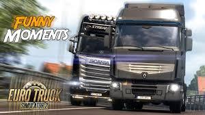 Euro Truck Simulator 2 Multiplayer Funny Moments 91 Crash Redneck Vehicles 24 Of The Best Bad Team Jimmy Joe Euro Truck Simulator 2 Multiplayer Random Funny Moments 4 Youtube Cartoon Happy Police Isolated Smiling Vehicle Cargo Looking Stock Vector Royalty Free Cheap Stickers Find Deals On Line Cattle Haulers Trucking Humor Pinterest Trucks And Tank Truck Image Vecrstock Accident In India Fun Things To Do In Canada Heavy With Eyes Cliparts Vectors And Male Mechanic Repairing Old A Way Stocksy United Daftar Lengkap Piano Berapa Harganya Bintangnya Harga