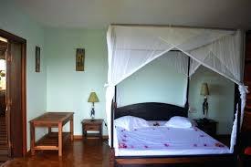 Madagascar Bedroom Furniture Lodge Voyageur Bedroom Set Furniture