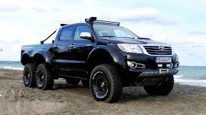 Bulgaria Has Built The Best Toyota Hilux Ever - The Drive Best Pickup Truck Ever Made Image Kusaboshicom Hd Desktop Wallpaper Instagram Photo Background Mpg Trucks Elegant New 2018 Toyota Tundra Sr5 Double Cab 8 Saw This Beauty Across The Road By My House Body Ford Truck Ever Made Who Hauls Their Bike In A Bad Ass Motorelated Motocross 10 Used Diesel And Cars Power Magazine The Of Pictures Specs More Digital Trends The Best Truck Ever Made Youtube Lance Camper Australia Campers Sydney Pickup F150 Star Fseries A Brief History Autonxt