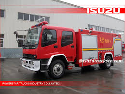 Hot Selling Air Compressor Set Isuzu Fire Truck Air Supply Vehicle ... Transformer Forklift Air Truck Trucks Delivery Youtube Knife Vacuum And Utility Locating Equipment Holt Services Military Usa Army Corps Operations Vehicles Fuel Big Nasty Custom Ride Intertional Burnoutsraceway Flow Around Pickup Truck In Wind Tunnel With Slow Motion Smoke Suspension Basics For Towing Mobile Fayetteville Fd Safe Systems Us Navy Fire At Pensacola Naval Station Florida Marine Planar Diesel Heaters The 1939 Plymouth Radial Visits Jay Lenos Garage Engine