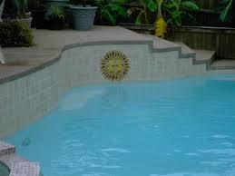 pool tile 1st stop pool remodeling