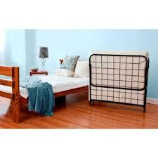 Kmart Rollaway Bed by 14 Kmart Rollaway Bed Heavy Duty Folding Tables Folding